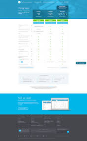 plans pricing page faq jobandtalent by jaime de ascanio dribbble plans pricing page faq jobandtalent by jaime de ascanio web