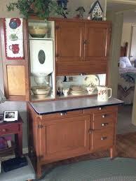296 best hoosier images on pinterest hoosier cabinet kitchen