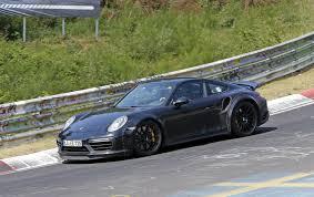 next gen porsche 911 turbo to gt2 rs engine parts up to 630 hp