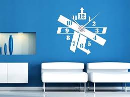 moderne wanduhren wohnzimmer moderne wanduhren wohnzimmer eisigen auf ideen oder modernes haus