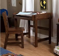 Antique Childrens Desk Desk And Chair Set Combo Child Study Student Kids Antique
