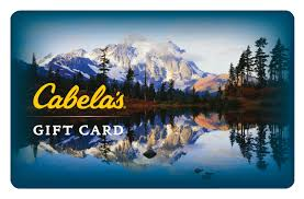 Cabelas Home Decor by 100 Cabelas Gift Card For 85