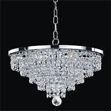 15 collection of bathroom chandeliers sale chandelier ideas