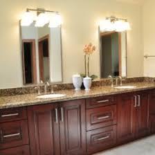 bathroom paint colors with cherry cabinets 2016 bathroom ideas