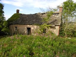 netherton cottage the davidson legacy places worth writing