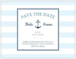 nautical wedding invitations nautical wedding invitations vistaprint