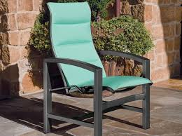 Outdoor Furniture Charlotte Nc Outdoor Furniture Charlotte Nc Home Design Ideas And Pictures