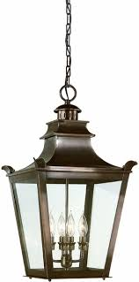 house of troy floor ls amazing troy dorchester hanging outdoor light f9499eb troy lighting