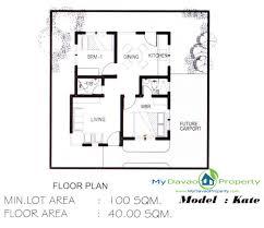 house plans cost webbkyrkan com webbkyrkan com