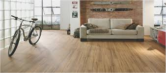 creative mohawk engineered wood flooring reviews captivating