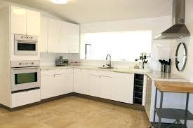 castorama cuisine amenagee cuisine equipee cuisine aquipace avec meuble cuisine ilot