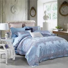 Best Bed Sheets Buying Guide Choosing The Best Silk Sheets For Summer Panda Silk