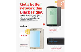 t mobile phone sales black friday compare and buy mobile phonescompare and buy mobile phones u2013 best