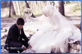 muslim and groom muslim matrimonial usa usa muslim matrimony usa matrimonial