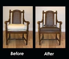 dining chairs second hand dining set for sale in manila chair