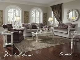 silver living room furniture lowes paint colors interior