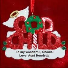 Goddaughter Ornament 10 Best Aunt And Uncle Ornaments Images On Pinterest Aunt