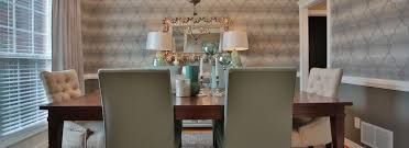 Interior Design Home Staging Classes Set The Stage Home