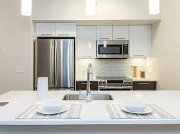 boston ma condos u0026 apartments for sale 574 listings zillow