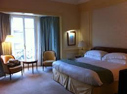 prix chambre hotel carlton cannes chambre supérieur photo de intercontinental carlton