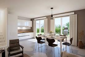 3d apartment design photo living room 3d apartment 3d design agency