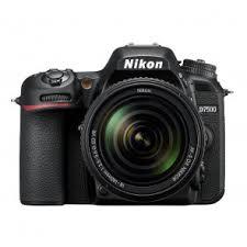nikon camera black friday deals black friday camera deals 2017 dslr u0026 mirrorless
