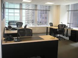 Lease Office Furniture by Penn Plaza New York 10119