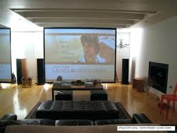 livingroom theater boca living room theater boca raton florida living room theatre living