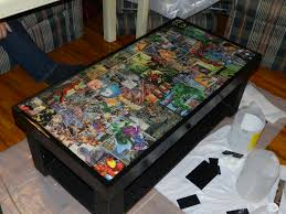 Two Part Epoxy Resin Bar Top Diy Epoxy Resin Bar Tops Google Search Man Cave Inspiration