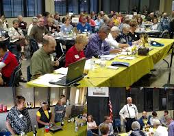 stories rotary club of mequon thiensville sunrise