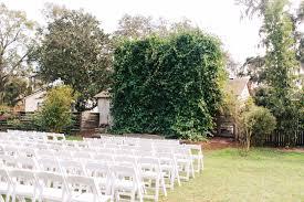 the acre orlando wedding the acre orlando amanda matthew wedding orlando wedding