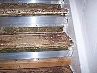 treppe belegen treppe mit laminat belegen die heimwerkerseite de