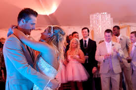 nytimes weddings cardinals pitcher joins a new team the new york times