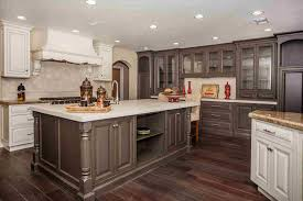 Restore Kitchen Cabinets Refinish Kitchen Cabinets Darker Oak Kitchen Cabinets Best