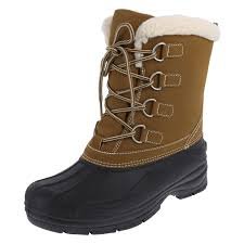 mens new shoes payless