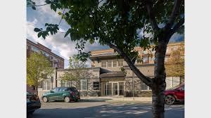hoboken 2 bedroom apartments for rent the rivington hoboken apartments for rent in hoboken nj forrent com
