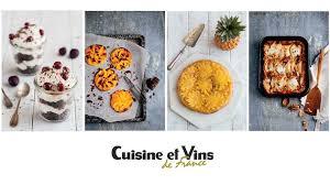 cuisine vins le numéro spécial anniversaire du magazine cuisine et vins de