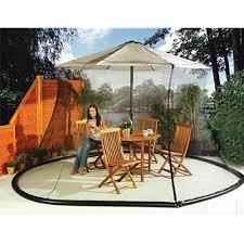screened porch furniture amazon com
