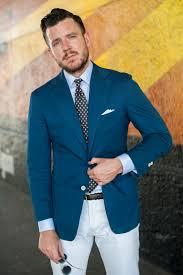 121 best blue suit images on pinterest blue suits men fashion