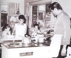 Johnny Bench Wife 100 Best Vivian Cash June Who Images On Pinterest Johnny Cash