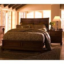 kincaid bedroom suite kincaid furniture beds bedroom furniture and more home gallery