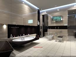 alluring german bathroom design on home interior design concept