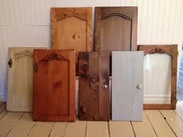 replacement kitchen cabinet doors replacement cupboard doors cabinet doors kitchen or bathroom these are made of pine