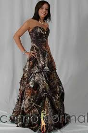camo wedding dresses stand out in your camo wedding dresses