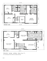 images of floor plans small simple house floor plans house floor plans small simple tiny