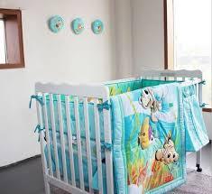 367 best bedding images on pinterest bedding sets comforters