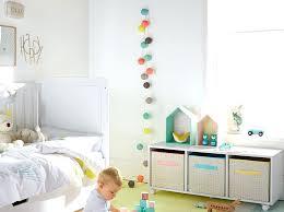 décoration chambre bébé à faire soi même deco bb dcoration bb garcon chambre decoration chambre bebe deco