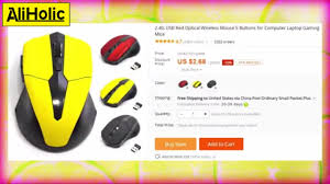 30 best aliexpress electronic gadgets for 3 or less free