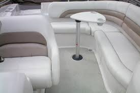 Upholstery Mt Pleasant Sc Upholstery Charleston Boat Repairs And Mobile Marine Maintenance
