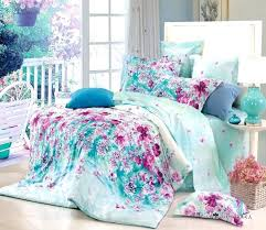 Coverlets On Sale Quilts For Sale Etsy Cosmo Peace Sign Pink Comforter Set Teen